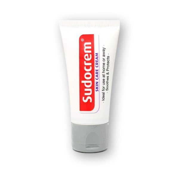 Sudocrem Skin Care Cream 30g