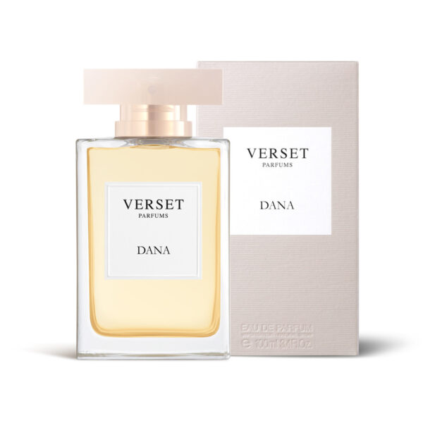 Verset Parfums Dana 100ml