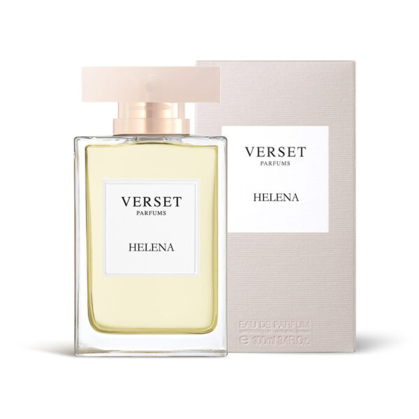 Verset Parfums Helena 100ml