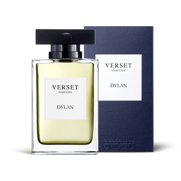 Verset Parfums Dylan 100ml