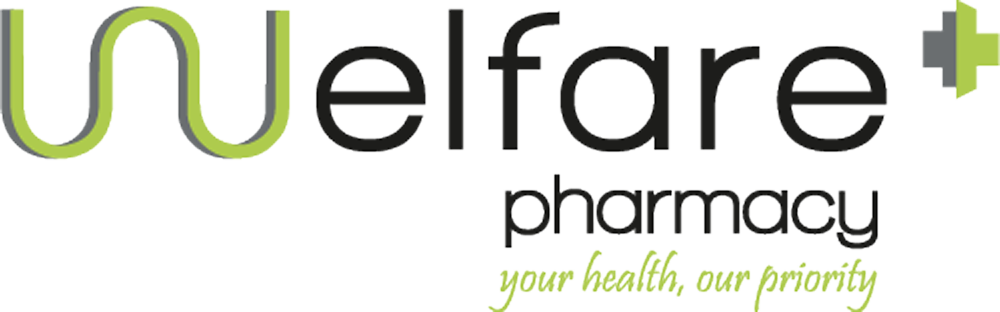 Welfare Pharmacy UK